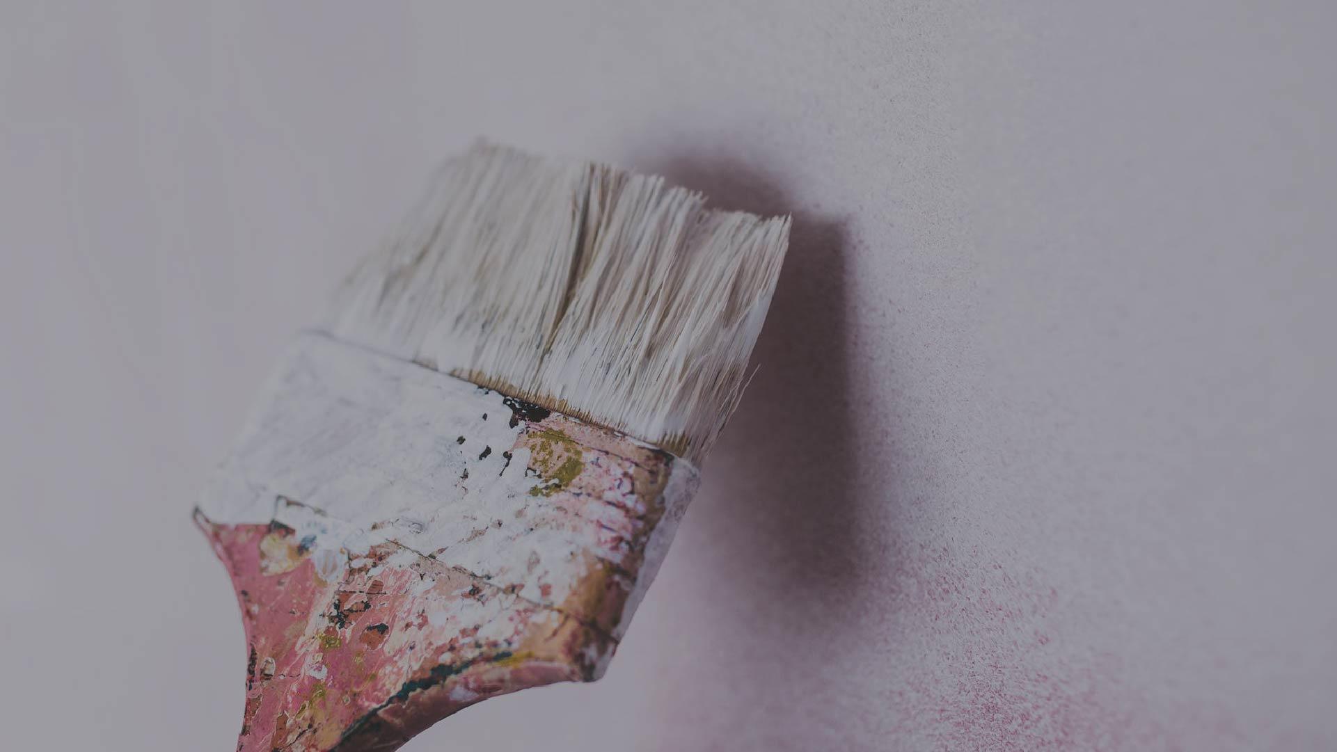 colorificio a lucca utensili e accessori